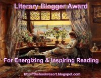 Literary_Blogger_Award